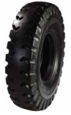 Earthmover E-4 Tires